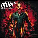 Pills - Electrocaine