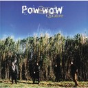 Pow Wow - Quatre