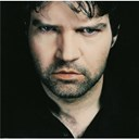 Lloyd Cole - the very best of