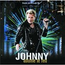 Johnny Hallyday - stade de france 1998