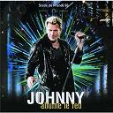 Johnny Hallyday - Stade De France 1998