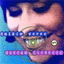 Astrud Gilberto / Walter Wanderley - Talkin' verve