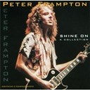 Peter Frampton - Shine on - a collection