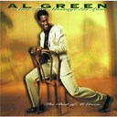 Al Green - the best of al green (best of)