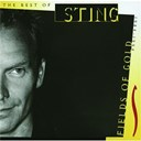 Sting - fields of gold (the best of)