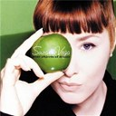 Suzanne Vega - Nine objects of desire