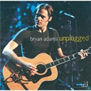 Bryan Adams - Unplugged - live