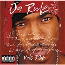 Ja Rule - rule 3 : 36
