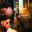 Courtney Pine - Back in the day