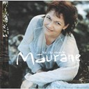 Maurane - Toi du monde