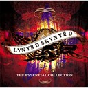 Lynyrd Skynyrd - The collection