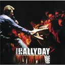 Johnny Hallyday - olympia 2000 (live)