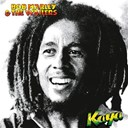 Bob Marley &amp; The Wailers - Kaya