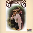 The Carpenters - carpenters (reflections)