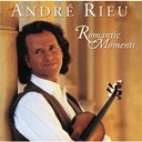 Andr&eacute; Rieu - Romantique