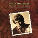 Eddy Mitchell - fan album