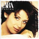 Lara Fabian - Carpe diem