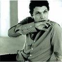 Marc Lavoine - Marc lavoine