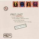 Free - Live