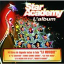Compilation - l'album - star academy