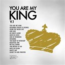 Maranatha! Music - You are my king, vol. 1