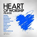 Maranatha! Music - Heart of worship - prayer