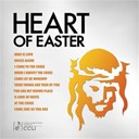Maranatha! Music - Heart of easter