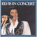 Elvis Presley &quot;The King&quot; - in concert
