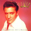 "Elvis Presley ""The King"" - From nashville to memphis"