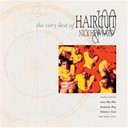 Haircut 100 / Nick Heyward - The very best of haircut 100 & nick heyward