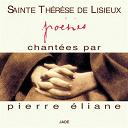 Sainte Thérèse De Lisieux - Poésies