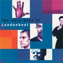 Londonbeat - The very best of