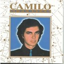 Camilo Sesto - Camilo superstar