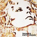 Patty Pravo - Incontro