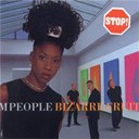 M People - Bizarre fruit ( + mixes)