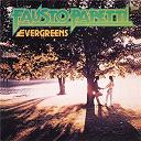 Fausto Papetti - Evergreens