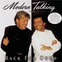Modern Talking - Back for good - the 7th album