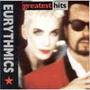 Eurythmics - Greatest hits (best of)