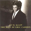 Eric Carmen / The Box Tops - Eric carmen (the best of)