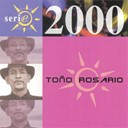 To&ntilde;o Rosario - Serie 2000