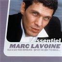 Marc Lavoine - L'essentiel