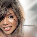 Gloria Gaynor - I wish you love (que reste-t-il de nos amours ?)