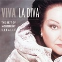 Freddie Mercury / Helmut Lotti / Johnny Logan / Los Del Rio / Montserrat Caballé / Nin Khadja / The Chieftains / Vangelis - Viva la diva (the best of)