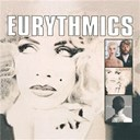 Eurythmics - Revenge - savage - peace