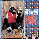 Moves / Tachichi - Booze brothers
