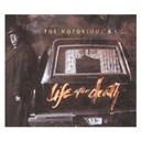 The Notorious B.i.g - Life after death