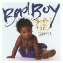 Faith Evans / Jérôme / Mase / Rampage / The Lox / The Notorious B.i.g - Bad boy greatest hits (vol.1)