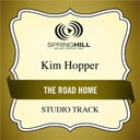 Kim Hopper - The road home (studio track)
