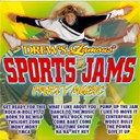 The Hit Crew - Sports jams party music