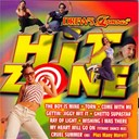 The Hit Crew - Hit zone
